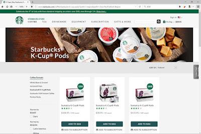 http://store.starbucks.com/coffee/starbucks-k-cup-pods/?prefn1=region&prefv1=Asia-Pacific%7CMulti-Region
