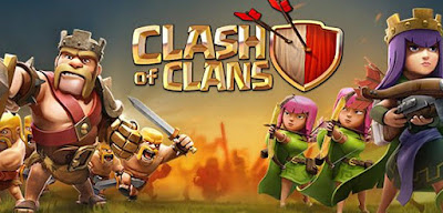 Download clash of clans terbaru 2017 apk
