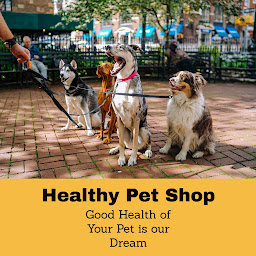 BEST PRODUCTS FOR YOUR PET