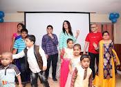 Raashi Khanna at Rainbow Children's Hospital-thumbnail-4