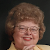 Linda Lee Vincent -- Jan. 4, 2018