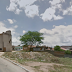 Homem é agredido a pedradas no bairro do Pontilhão em Belo Jardim, PE