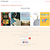 ¡Todos a leer! Difunden más de 3 mil libros gratis en la web de Mall Curicó