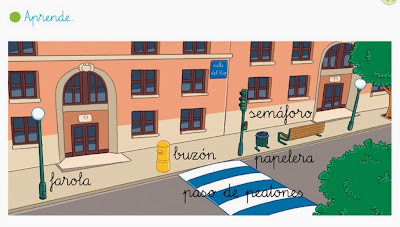 http://primerodecarlos.com/primerodecarlos.blogspot.com/noviembre/la_calle/1/visor.swf