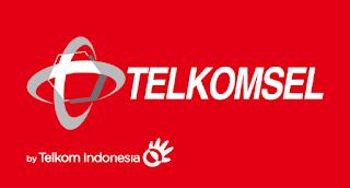 Internet Lokal Telkomsel Artinya Adalah dan Cara Menggunakan