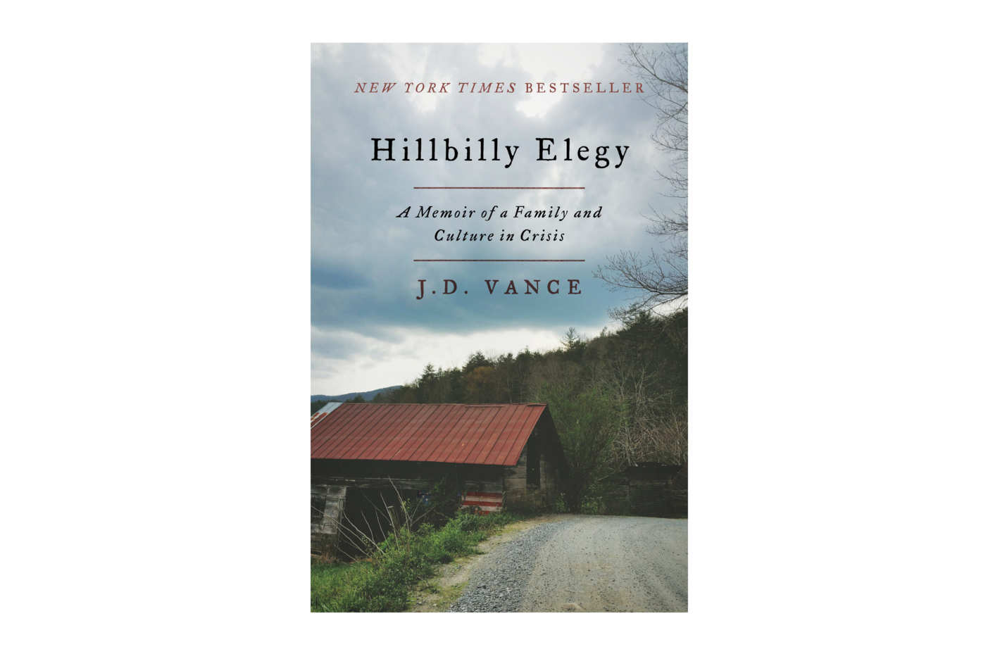 an analysis of the working class in middletown Books of the times review: in 'hillbilly elegy,' a tough love analysis of the poor who back trump.
