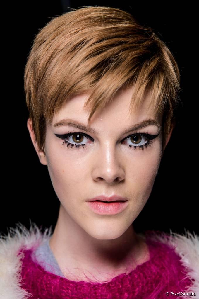 30 Stunning Pixie Cuts