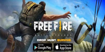 Cara Mengatasi Game Free Fire Tidak bisa di buka Di Android
