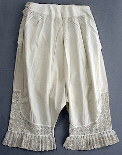 Relaxing Victorians: Casual Wear From Unseen to Seen to Seen by Only a Few ~ Wrappers & Peignoirs & Dressing Gowns to Morning Dresses & Tea Gowns to Lingerie from Gail Carriger
