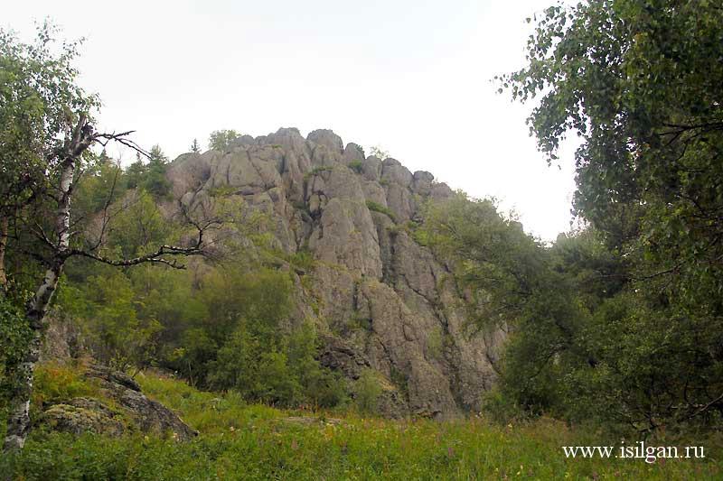 указания симптомов верхнеуральск гора фото плитка керамин сравнить