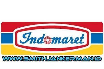 Lowongan PT. Indomarco Prismatama Pekanbaru Mei 2018