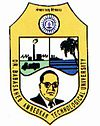 Dr-Babasaheb-Ambedkar-Technological-University-Maharastra-Recruitment-www-tngovernmentjobs-in