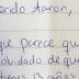 Hijo de 13 años cree que se manda a sí mismo, entonces la mamá escribe carta que le da la vuelta al mundo