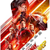 Ant-Man and the Wasp 2018 Hindi Dubbed HDCAM 720p [Dual Audio]-Direct Links