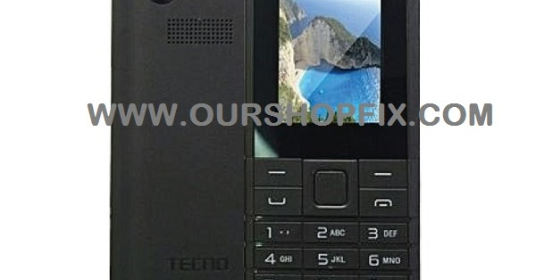 DOWNLOAD TECNO T312 FULL FIRMWARE FLASH FILE AND FLASH TOOL