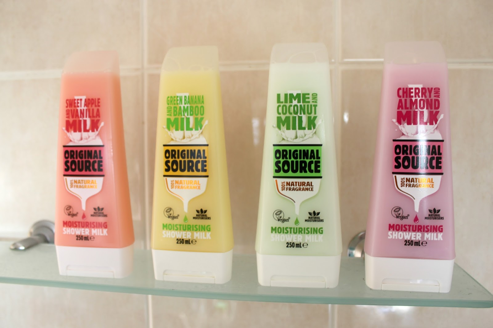 original-source-shower-milks