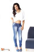 Sanjana Glamours Stills-thumbnail-10