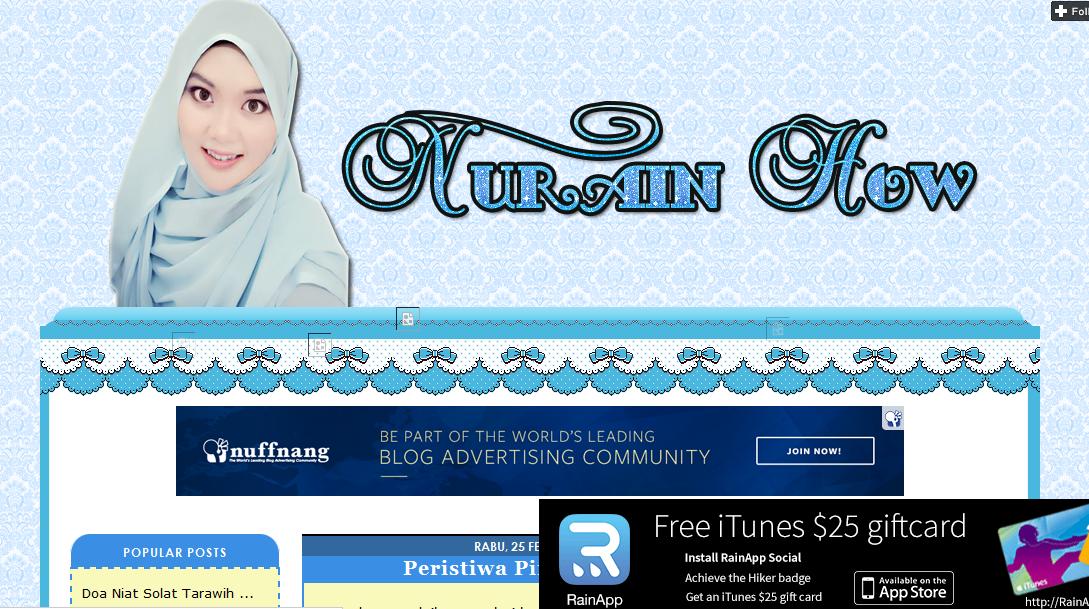 Blog Design 39