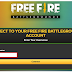 Free fire hack tool with Generator Tool 4u. vip/ff