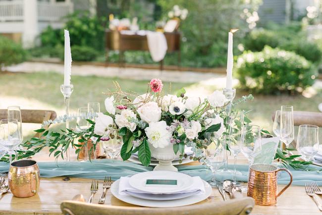 Planowanie ślubu i wesela, Porady ślubne, Wedding Planner Krakow, Przygotowania ślubne, Organizacja ślubu i wesela, Budżet ślubny, Miejsce na wesele, Styl ślubu, Kalendarz ślubny, Kalendarz przygotowań do ślubu, blog ślubny, inspiracje ślubne, ślub w zielonym kolorze