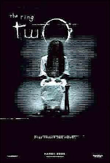 The Ring 2 (La señal 2)<br><span class='font12 dBlock'><i>(The Ring Two)</i></span>