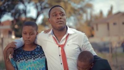 VIDEO | Joel Lwaga – Yote Mema | Download Mp4 - CHAGABOY
