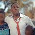 VIDEO | Joel Lwaga – Yote Mema |  Download Mp4
