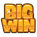 Big Winners ScreenShot