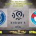 Agen Bola Terpercaya - Prediksi Paris SG Vs Strasbourg 17 Februari 2018