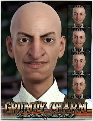 https://www.daz3d.com/grumpy-charm-mix-and-match-expressions-for-ollie-8-and-genesis-8-male