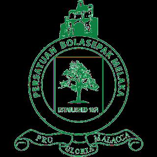 Melaka United logo 512x512 px
