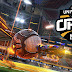 WorldGaming Announces Rocket League Canadian Challenge