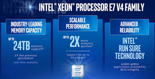 Xeon-E7-v4