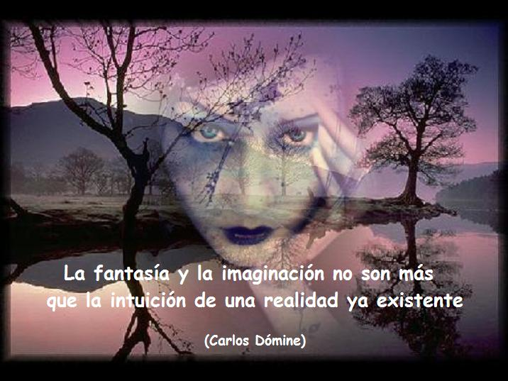 El Blog De Carlos Dómine Frases Para Reflexionar La