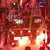 Kiss faz show em clube pequeno para público seleto; veja vídeos