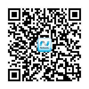 QR Code KTB