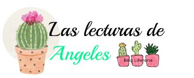 http://eluniversodelosmejoreslibros.blogspot.com
