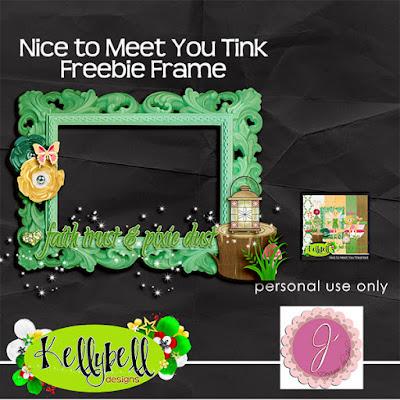 https://3.bp.blogspot.com/-hVJrnLqu0AI/Vr1XFMJpKNI/AAAAAAAAGqQ/Lw0oQG9vP5c/s400/Tink-Freebie-Frame-Julie-Preview.jpg