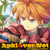 Adventures of Mana MOD APK unlimited money