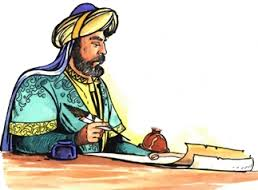 Imam Ghazali Akhirnya Berlabuh ke Tasawuf