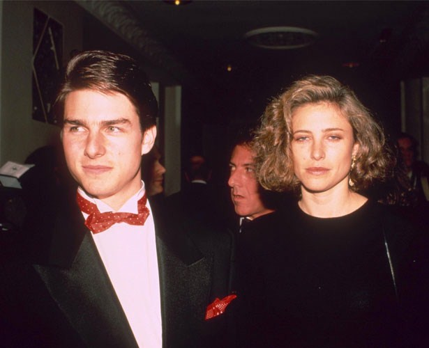 mimi rogers and tom cruise relationship with penelope