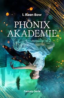 https://www.amazon.de/Phönixakademie-Sammelband-Fantasy-Serie-Reen-Bow-ebook/dp/B075SQHJNR/