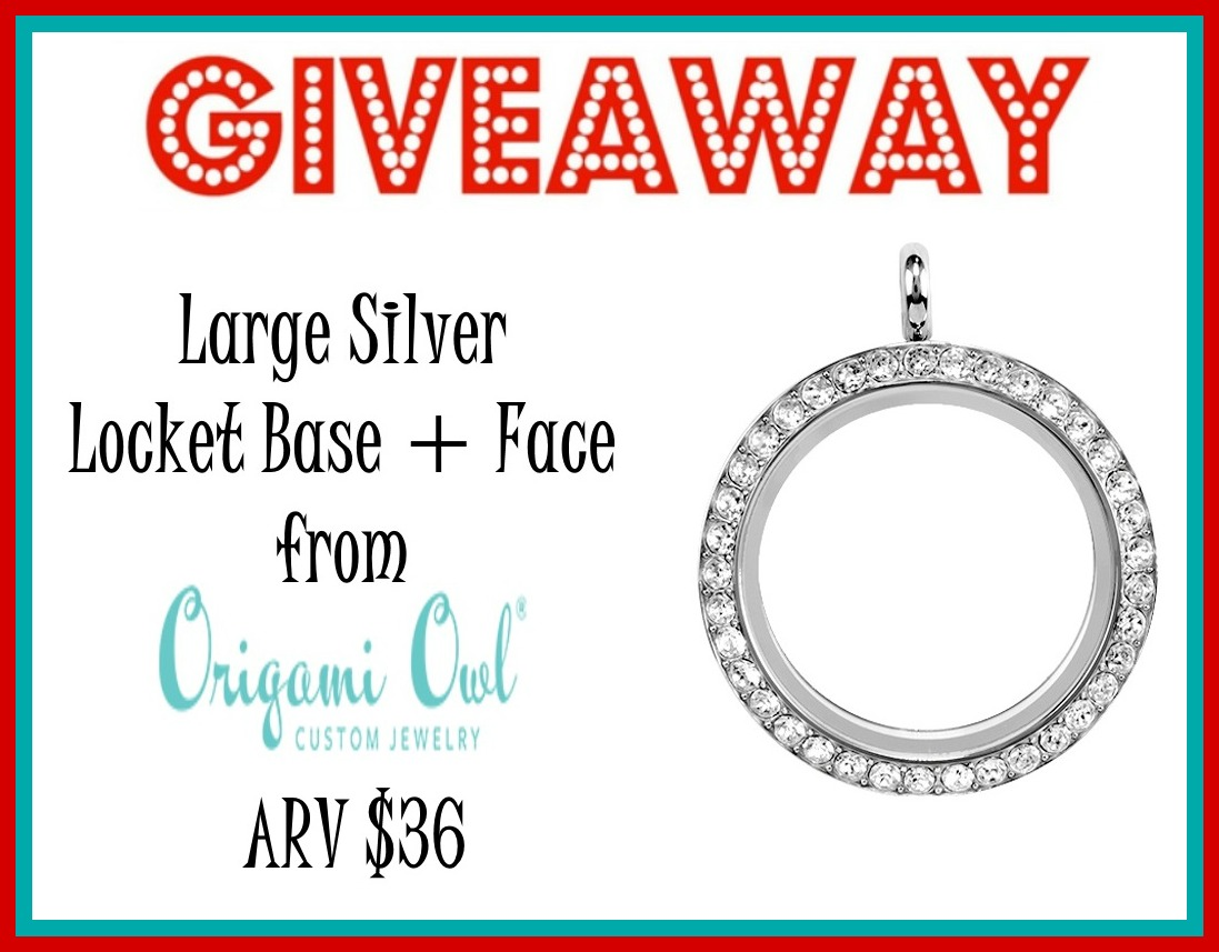 Origami Owl Co-Founder Chrissy Weems Named CEO » Direct Selling ... | 857x1097