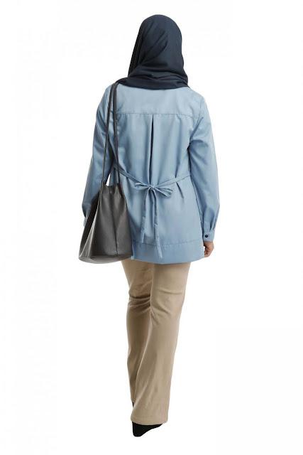 norzi norzibeautilicioushouse nbh nbs mumdreams summerglitz mi & bi mi&bi  baju mengandung anggun berpatutan elegan blouse mengandung murah kualiti ej style baju mengandung terkini