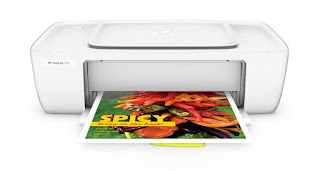 HP Deskjet 1110 Drivers Download