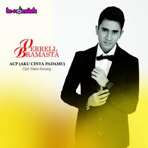 Verrell Bramasta - ACP (Aku Cinta Padamu)
