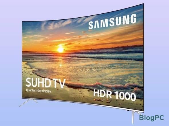 Por R$ 9,2 mil, TV da Samsung tem 4K e promete maior nitidez