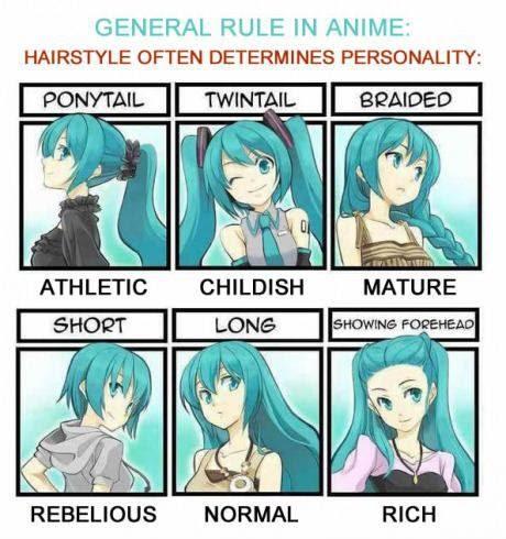 Une Belle Aux Cheveux Rebelles N Est Pas Forcément Une Princesse
