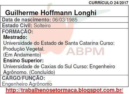 http://www.abpm.org.br/blogtrabalhenosetormaca/profissionaistodasasregioes/curriculos/0242017guilhermehoffmannlonghi.pdf