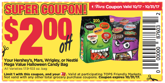 https://tops-secure-graphics.grocerywebsite.com/G_Home/TOPS_2offHalloweenMegaValueCandy_SuperCoupon_a.pdf